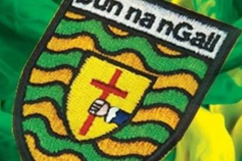Donegal favourites to make it 3 in a row of Ulster titles