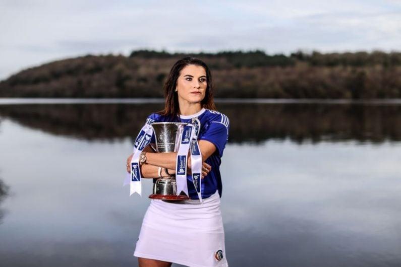 Cavan Meet Armagh in All-Ireland Camogie Final