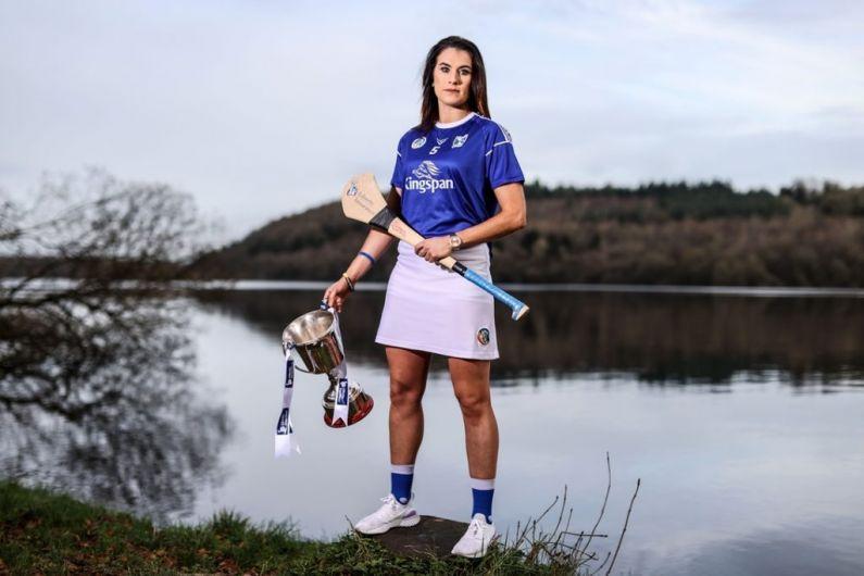 Erinn Galligan Hopes For All-Ireland Success