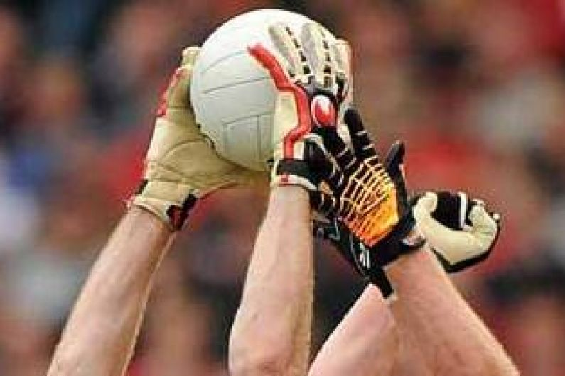 Donegal looking to continue impressive league start