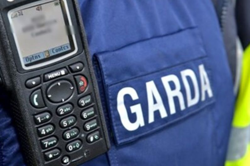 Garda checkpoints will be continuing on a day-to day basis across the Shannonside Northern Sound region