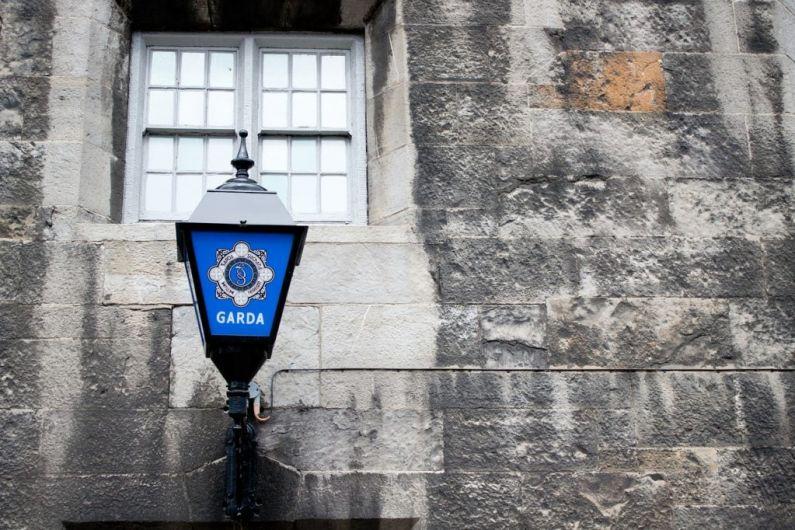 Gardaí investigating burglary at house in Carrickmacross