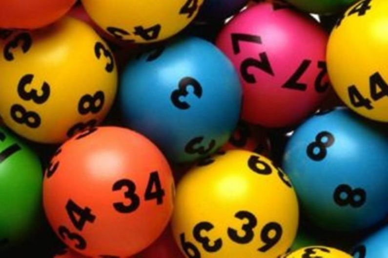 Monaghan EuroMillions player just one number away from €206 million jackpot