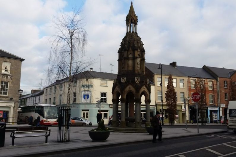 """""""Groundswell of pride"""" results in two Co Monaghan entries on top 20 list of places to live"""
