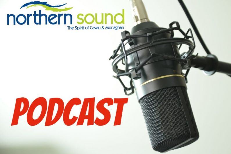 PODCAST: What's on offer in Cavan and Monaghan Institutes?