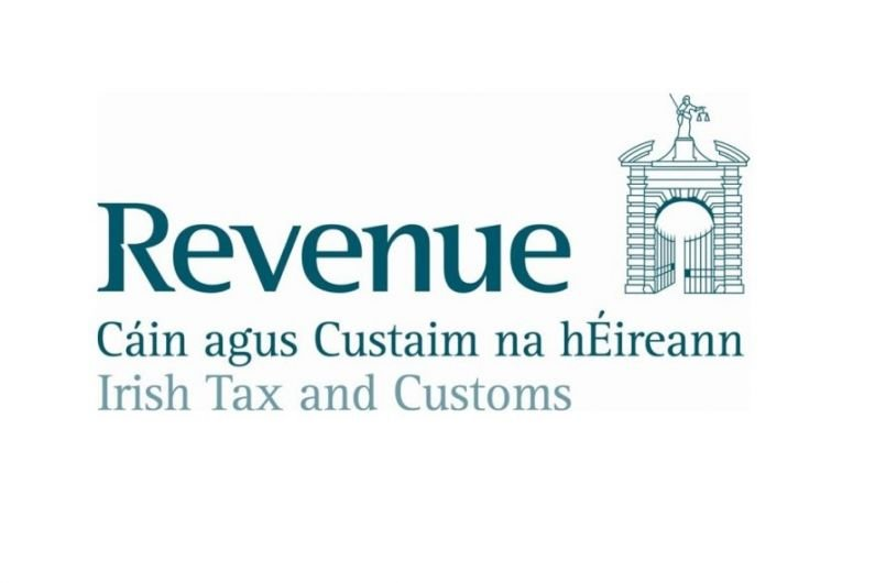 Monaghan haulier fined over €18,000 for under-declaration of tax
