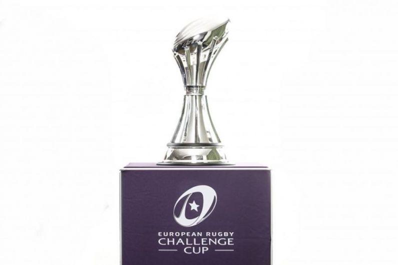 Ulster hammer Halequins to make challenge cup quarter-final