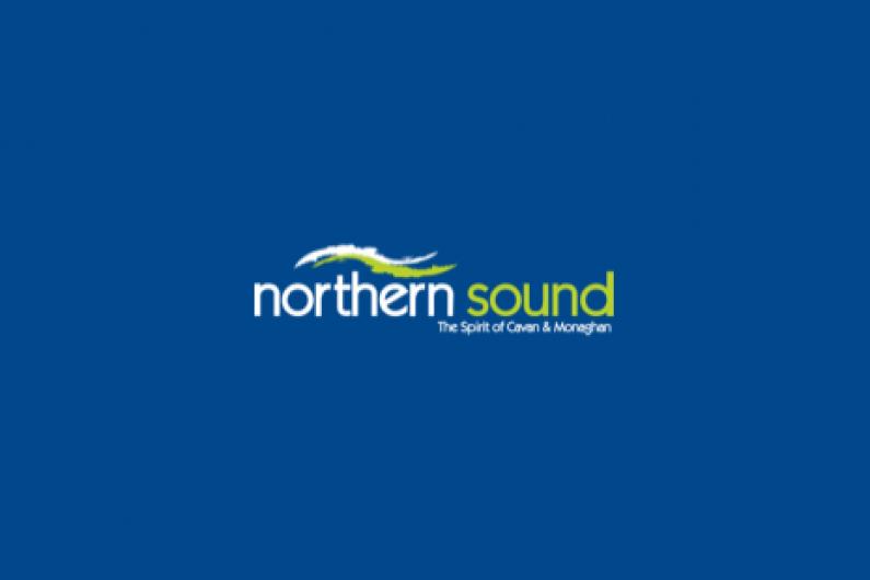 Cavan Make Ulster Semi-Final With Antrim Victory