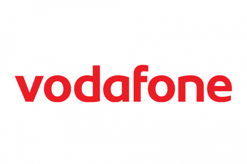 An Bord Plenala rejects appeal by Vodafone over a 10,660 Euro sum that Monaghan County Council applied.