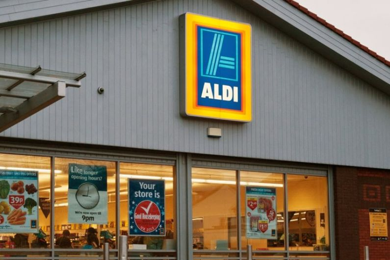 Council says it provided Aldi with assistance to solve Monaghan flooding issues