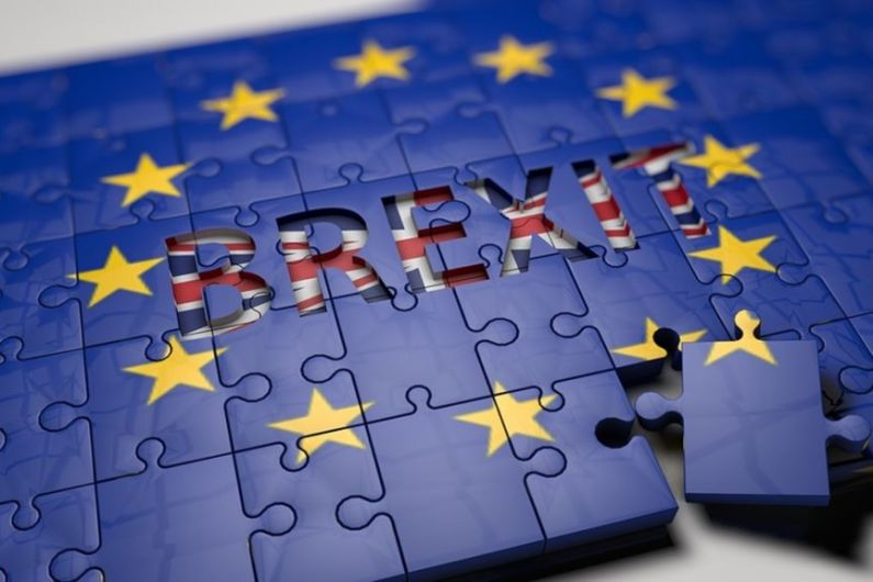 EU leaders to get an update on EU / UK trade talks as deadline to reach a deal looms
