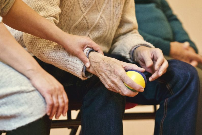 Cavan nursing home provider says visiting can be facilitated over Christmas
