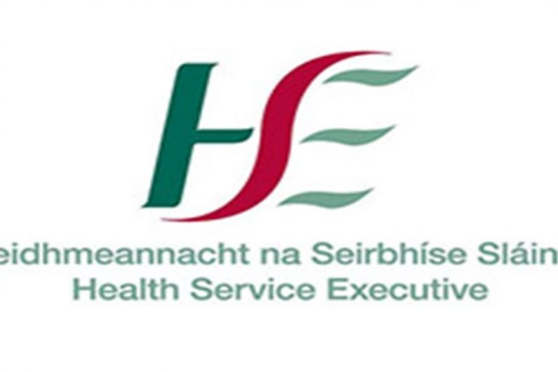 HSE ordered to stop removing specialists from special schools