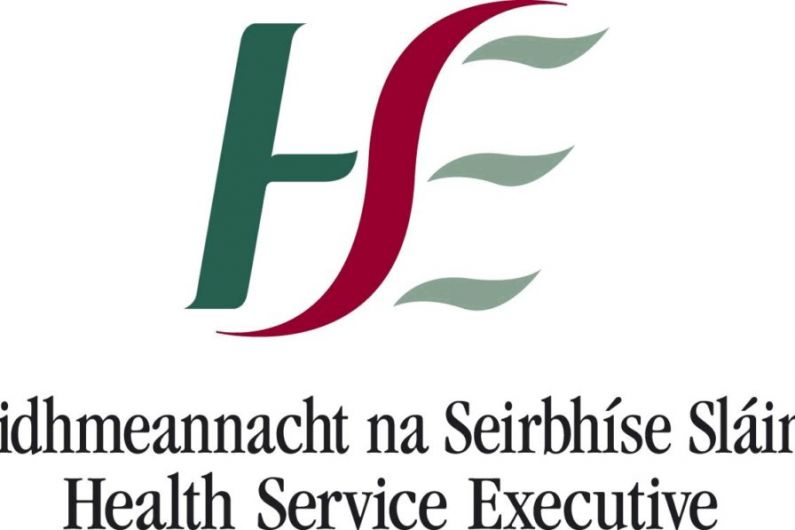 Councillors in Carrickmacross and Castleblayney want meeting with HSE over high incidence rates in area