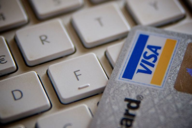 """Monaghan gardaí urge public to be wary of scammers following """"marked increase in online fraud crimes"""""""