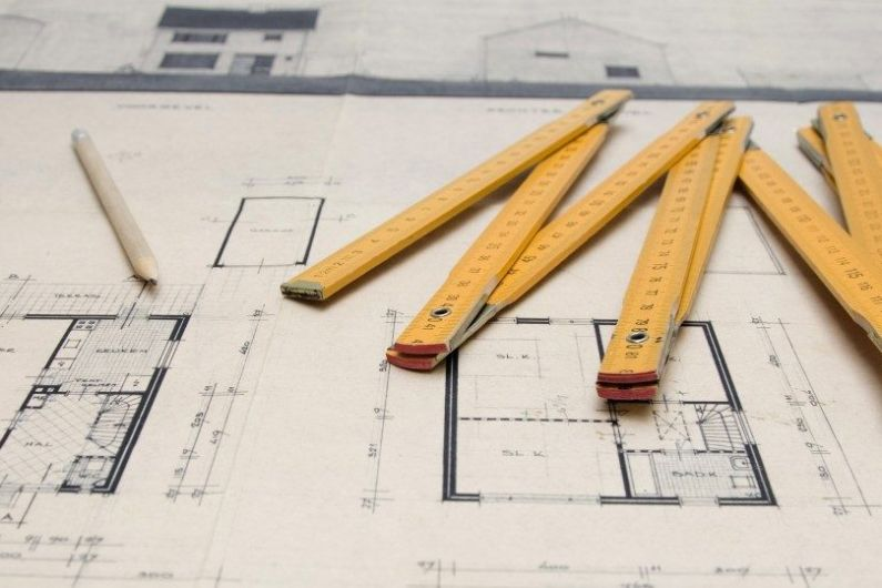 Cavan County Council refuses planning application for new dwellings in Belturbet