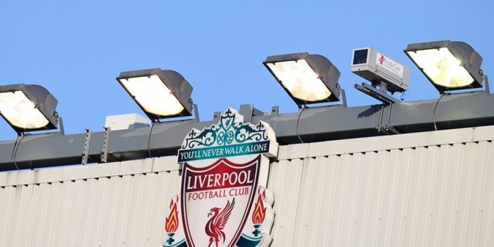 Liverpool fans set to protest...