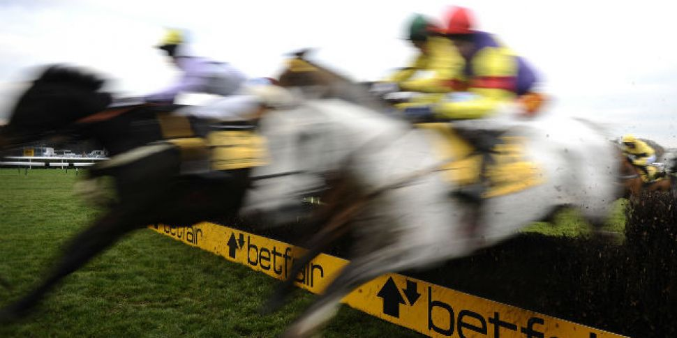 Need betting tips for Ascot an...