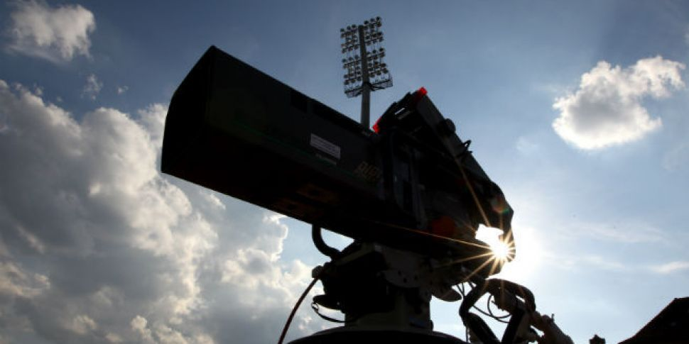 RTE and TV3 to share Euro 2016...