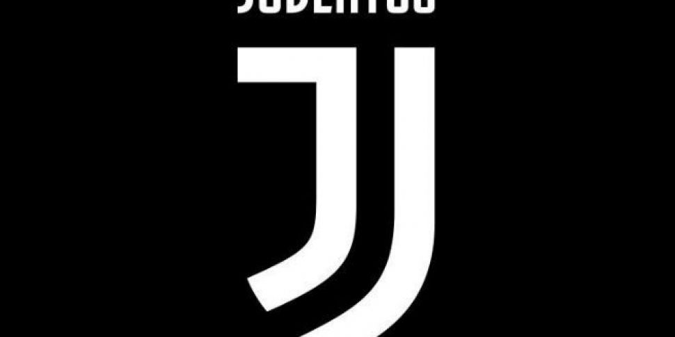 juventus change their club logo in a radical re brand off the ball juventus change their club logo in a