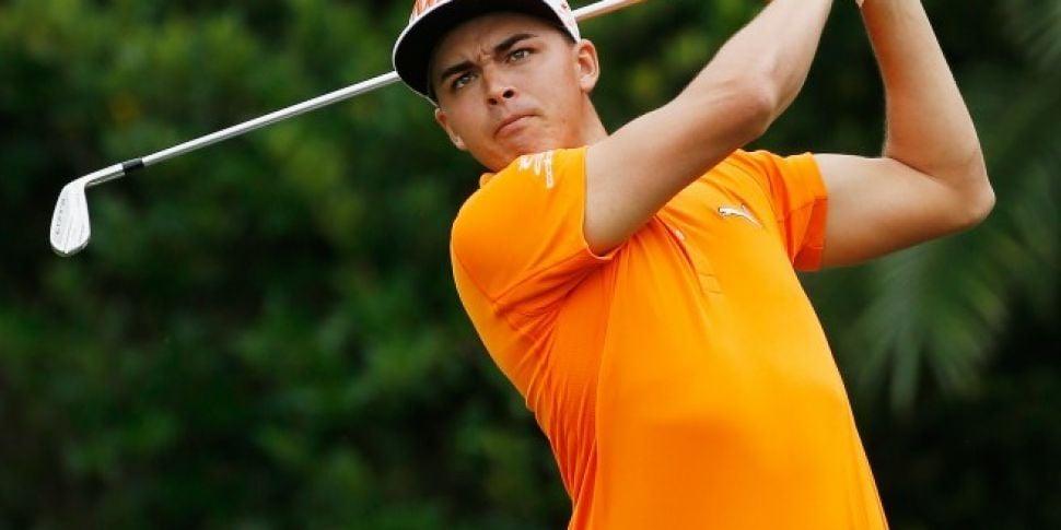 PGA Tour Preview: Sentry Tourn...