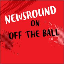 Newsround on Off The Ball