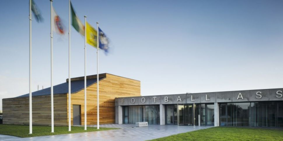 FAI say reports and audits int...