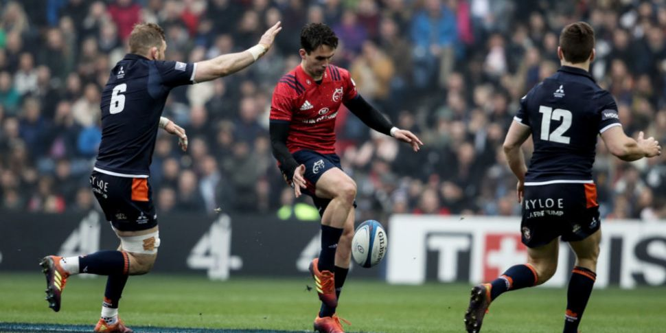 Carbery 'highly unlikely' to b...