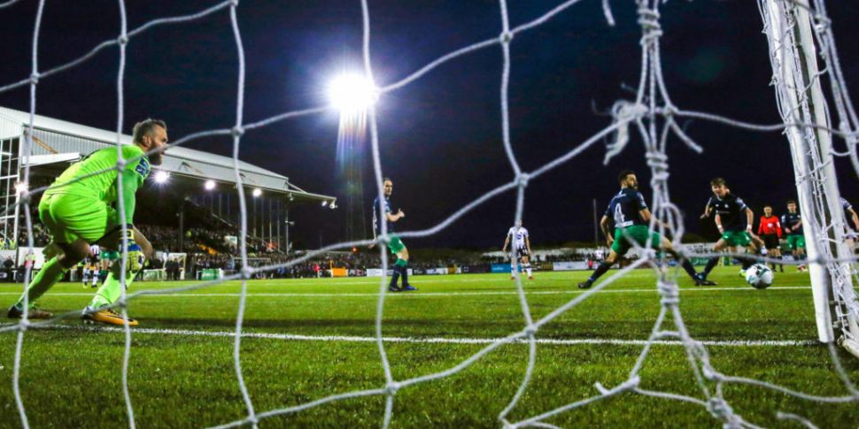 League of Ireland preview