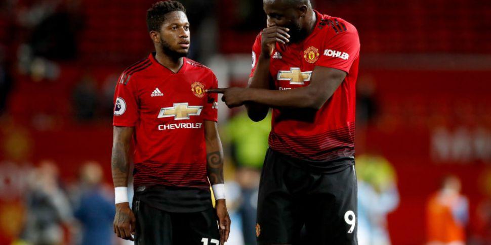 Premier League 2018/19 best an...