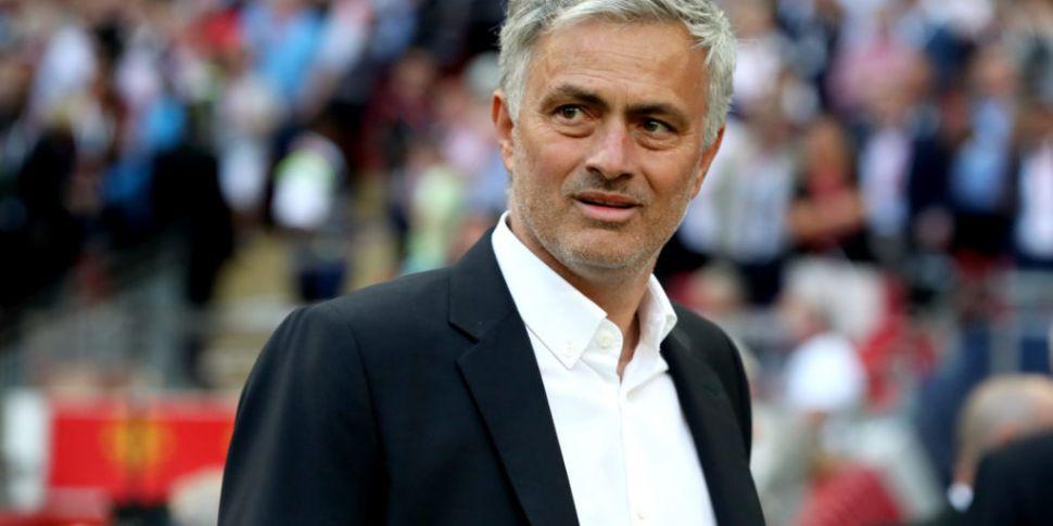 Phil Egan: What can Tottenham...