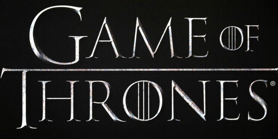 Game of Thrones breakdown S08E...