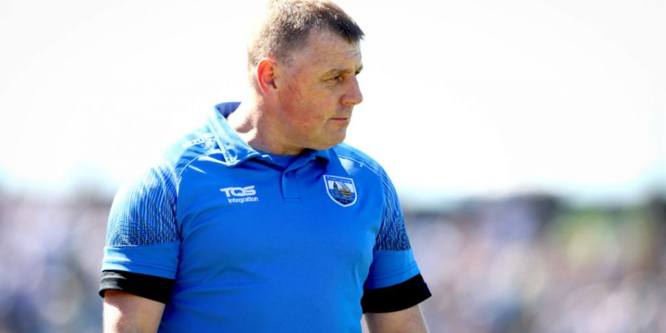 Waterford must find balance be...
