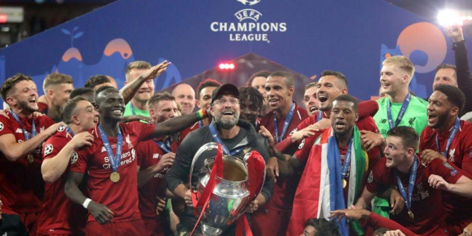 Kevin Kilbane | Liverpool in b...
