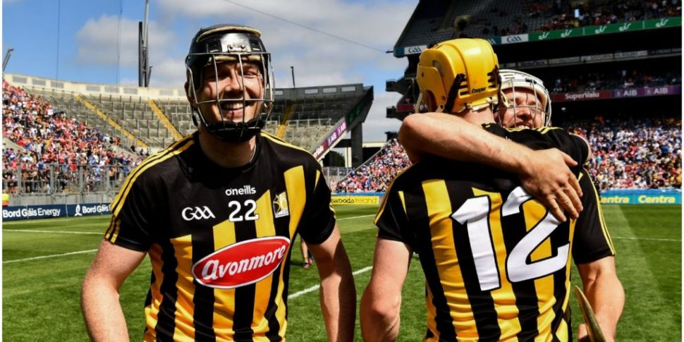 Today's GAA results roundup -...