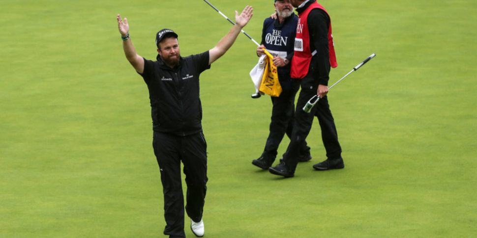 Loss of PGA Tour card the kick...