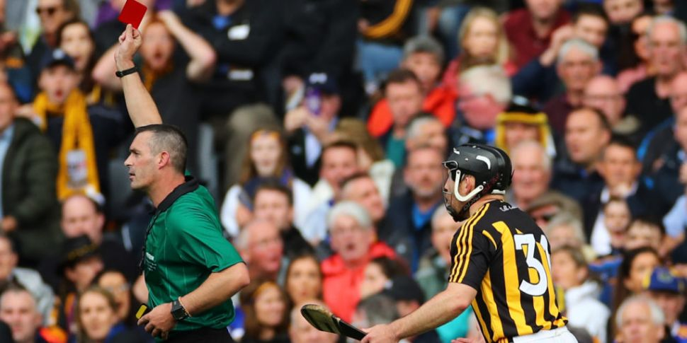 Jamesie O'Connor's verdict on...