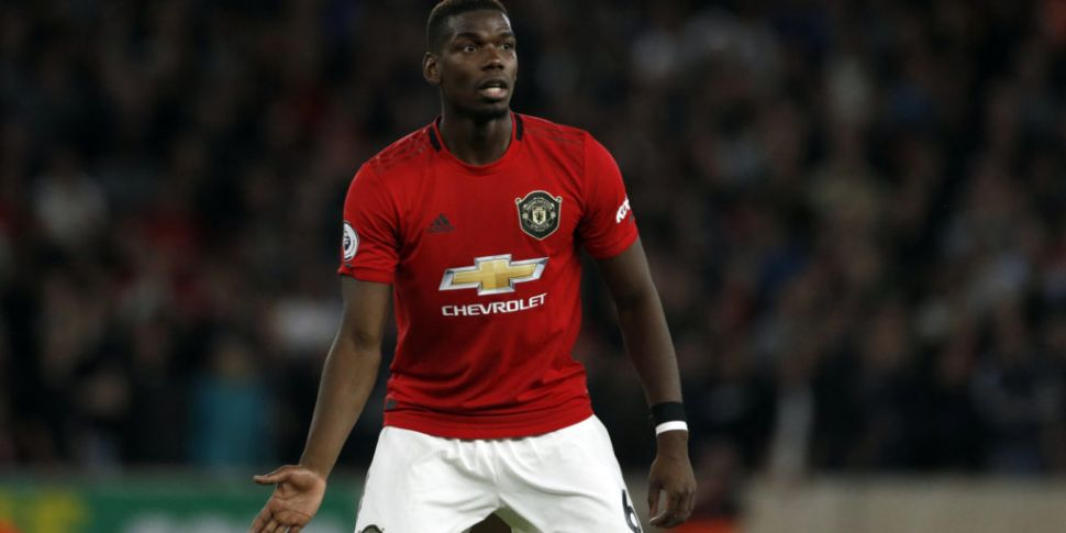 Manchester United 'disgusted'...