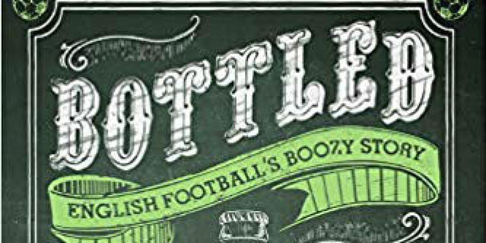 Football's Booze Liaisons, Loa...