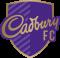 Carbury