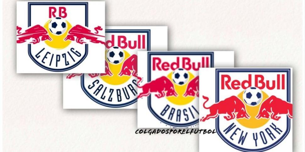 Evolution or demise? Red Bull...