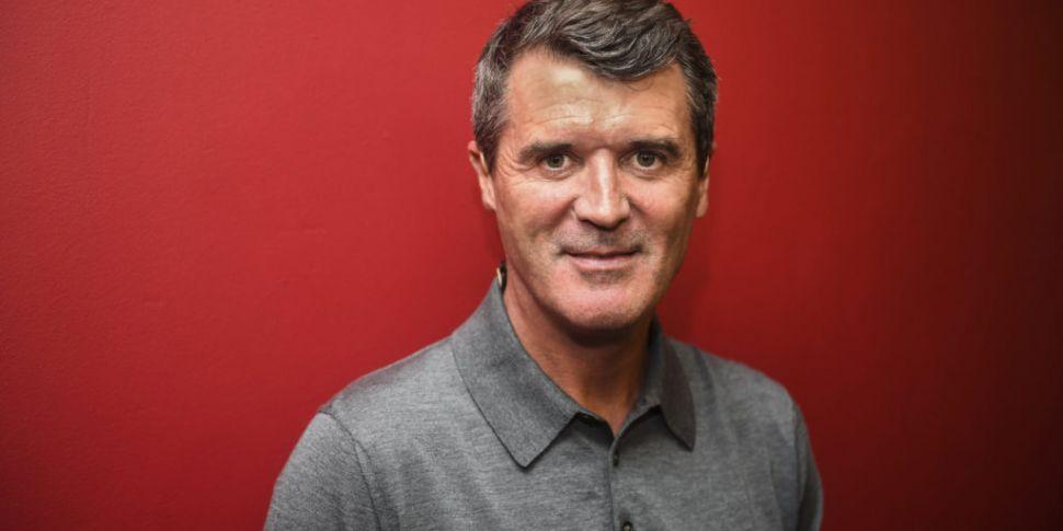 Keane delivers damning assessm...