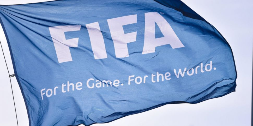 FIFA to curb player hoarding b...