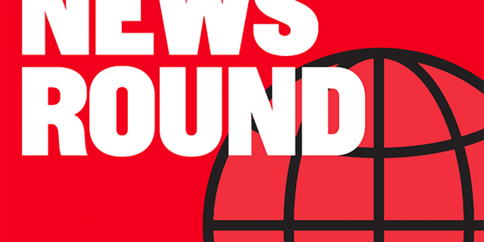 The Newsround | Champions Leag...