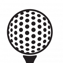 LIVE: Golf Weekly