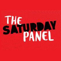 LIVE: The Saturday Panel