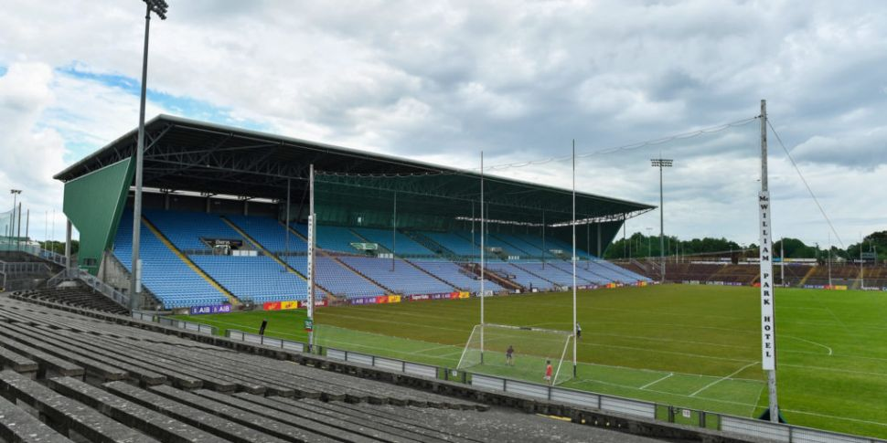 Mayo GAA issue vague statement...