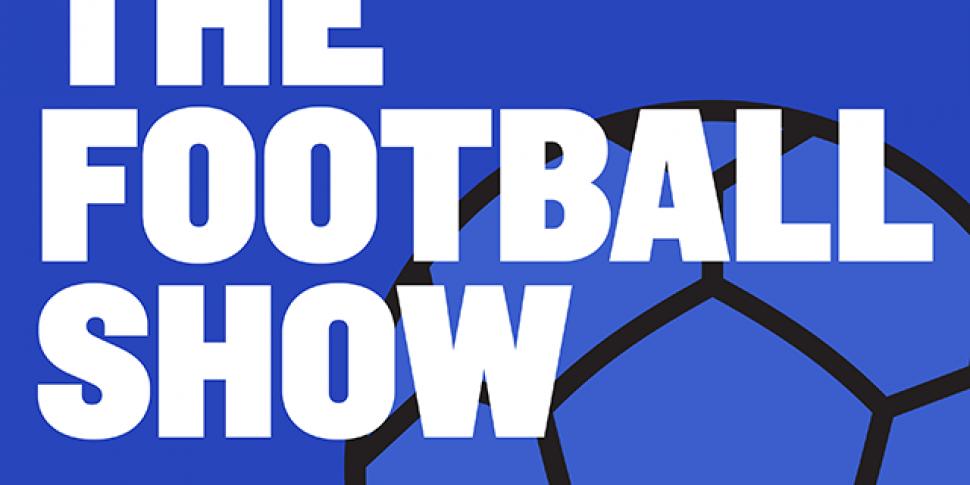 European Super League goes up...