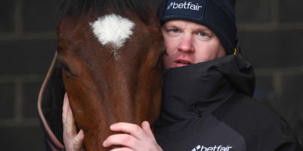Tiger Roll could return at Che...