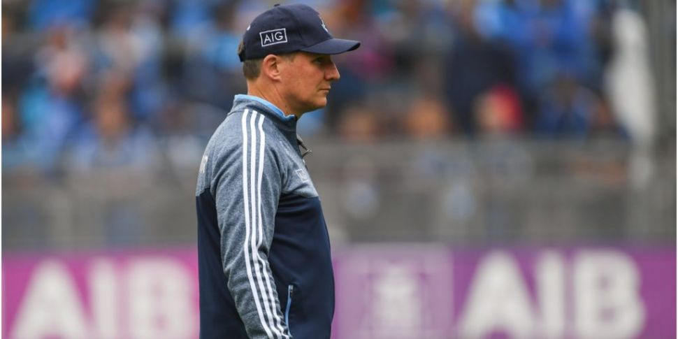 REACTION: Jim Gavin resigns wi...